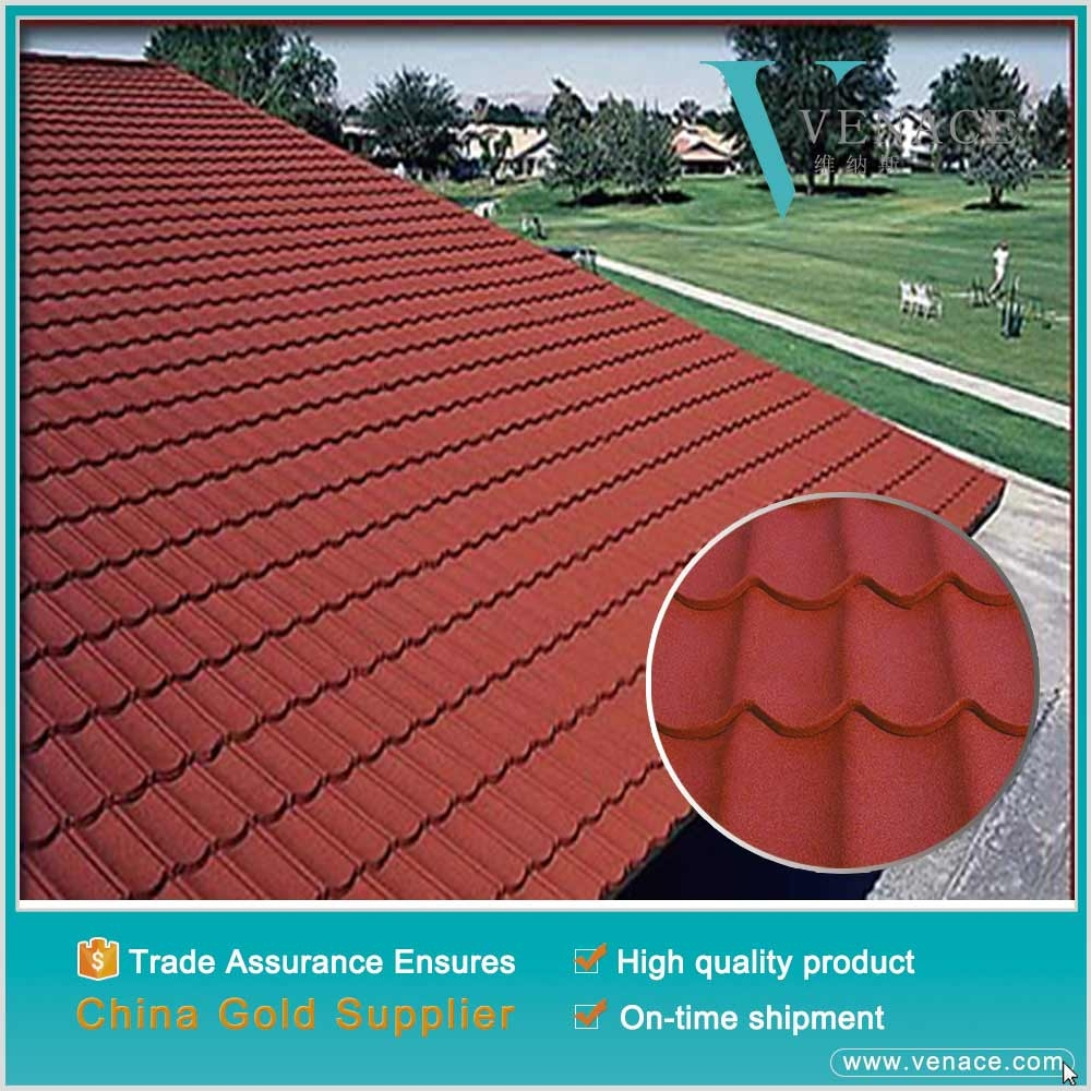 2015 New Fashion Design Architectural Roofing Shingles