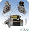 17806 rebuilt starter motor/Nippondenso auto starter OEM: 28100-21030 for toyota car