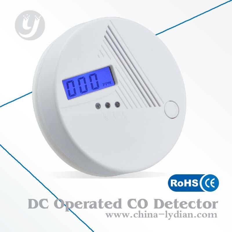 со угарный газ отравления несгоревших газов датчик предупреждающий сигнал тревоги детектора