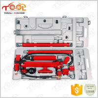 Useful Factory Offering Hydraulic Transmission Jack