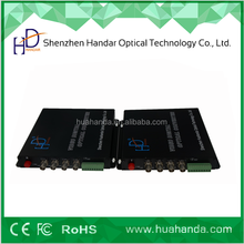 Digital optisch rca Adapter/lwl-multiplexer