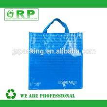 Best Sell Of reusable shopping bag
