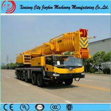 in2015 hot sales with high quality,truck with crane, isuzu crane truck