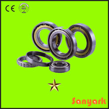 Chinese factory flanged bearing/wheelchair bearing/linqing bearing