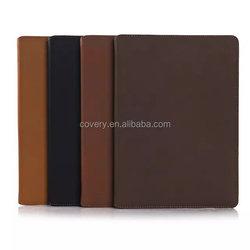 For iPad Mini 1/2/3 Cover
