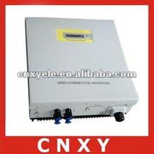 2012 New 5KW Solar Grid-tied Inverter