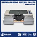 De mármol de juntas de dilatación de fundas para los materiales de construcción( msdg)