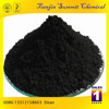 sulfonated asphalt FT