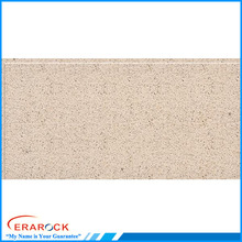 Salt and pepper design 30x60 wall tile for wholesale