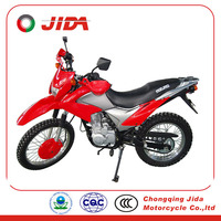 chinese motorcycle brands dirt bike JD200GY-1