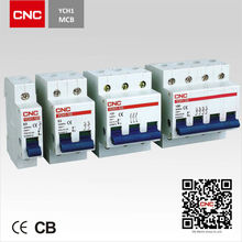 YCH1 cnc brand good quality china manufacture isolator switch