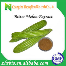 GMP Supply Pure Diabetes Charantin Bitter Melon Extract 10:1,20:1 Bitter Melon Liquid Extract/Bitter