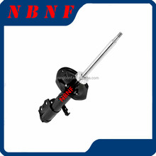 2014 New Products On Market For Corolla Rear Kyb Shock Absorber/front Shock Absorber/toyota Corolla Auto Shock Absorber Price