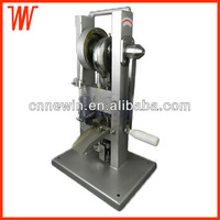Manual Cheap Tablet Press