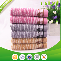 Beach,Gift,Home,Hotel,Kitchen Use and Woven Technics cotton towels