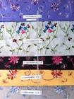 custom made mão bordado para abajur fabricantes, papéis de embrulho, scrapbooking, fabricantes, revista, crianças artesanato ar
