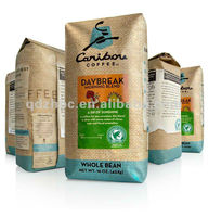 livestock pig horse cattle feed bags/poultry feed bags