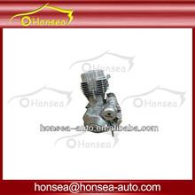 Original lifan 400cc engine / lifan 250cc engine