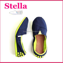 women thick heel job custom printed beaded hanger wedding shoe