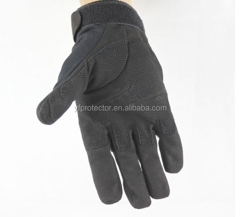 gloves black 2.jpg