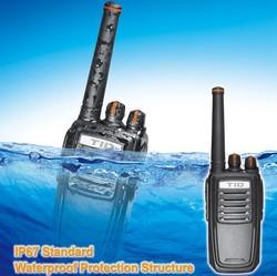 underwater proof motorcycle fm radio waterproof
