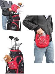 Helix 2015 golf head cover,neoprene golf putter cover,neoprene golf iron cover