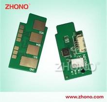chip FOR SAMSUNG MLT-D 707 S/XAA chip digital printer for Samsung COPIER SL K2200 /XIP chip color reset refill chip FOR SAMSUN