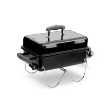 Portable Durable Gas <span class=keywords><strong>BBQ</strong></span> Grills con pivotante Fodling piernas uso para exterior y de interior