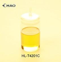 < Haotmt4201c multifonctionnel additif d'huile de Package automobile additif d'huile de Package