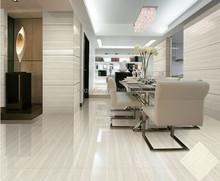 hot photo foshan ceramics floor porcelain tile wood grain