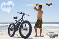 Fat bike,buy strong super electric pocket bike in china 500w