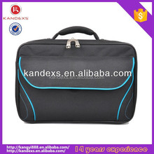 business laptop bag, high quality laptop bag,fashion laptop bag