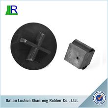 Rubber Parts Component
