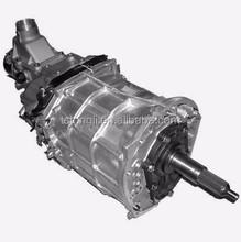 Gearbox/Transmission for Toyota Hilux 2WD(Vigo)