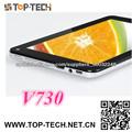 PC de la tableta de 7 pulgadas con Android 4.2 para niños compran directa china