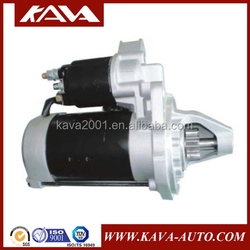 Bosch Starter For Ford F-250,2C35-11001-AA,XC3U-11000-BA,XC3U11000BA