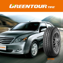 Qualified factory GT298 12 inch China passenger car tire radial 145/70r12 at lowest price