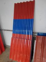 Economic new coming aluminum foil roof tiles manufacturers