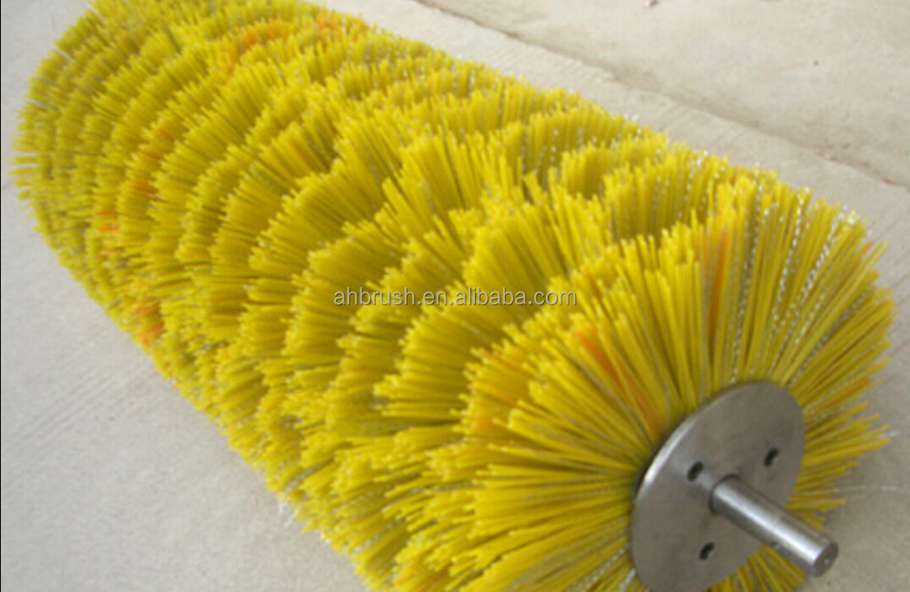 Image Result For Carpet Cleaning Machines For Sale