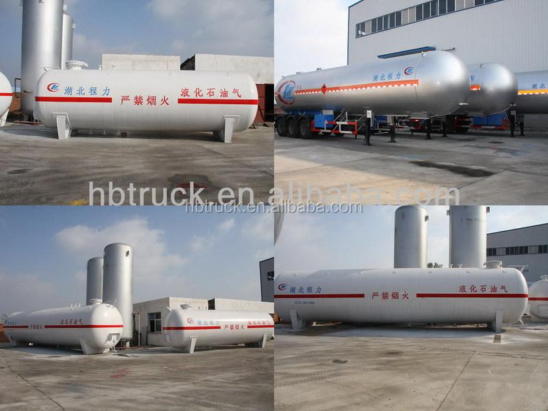 LPG,LPG storage tank,LPG truck1.jpg