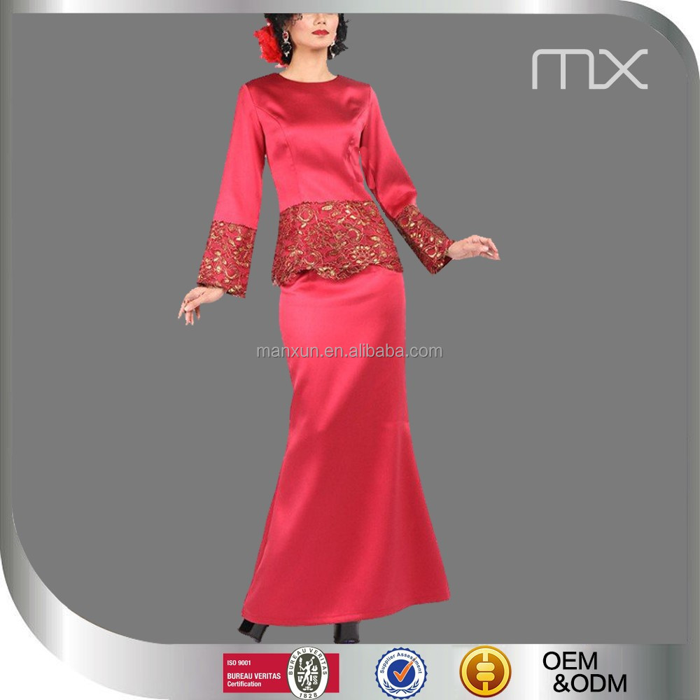 muslim wear muslim wear products muslim wear suppliers and