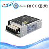 2015 Constant Voltage DC 60W 50 amp 12v switching power supply for computer