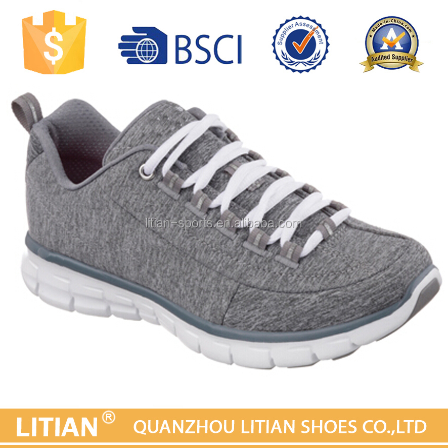 sports shoes manufacturers 28 images sport shoes