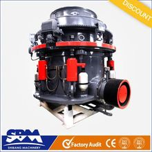 Many types environmental cone crusher cost in canada
