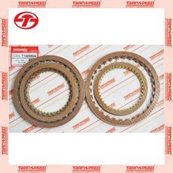 Auto transmission friction kit 5HP24, T132080A Auto spare parts,Automotive car parts
