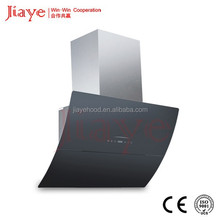 900mm best selling home appliance wall mounted range hood JY-C9067