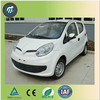 Electric car china small electric truck electric vehicles eec certificate