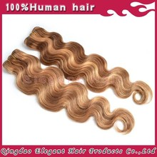 Brand Quality Body Wave Malaysian Remy Hair Ombre Color Human Hair Weftalibaba Express In Portuguese