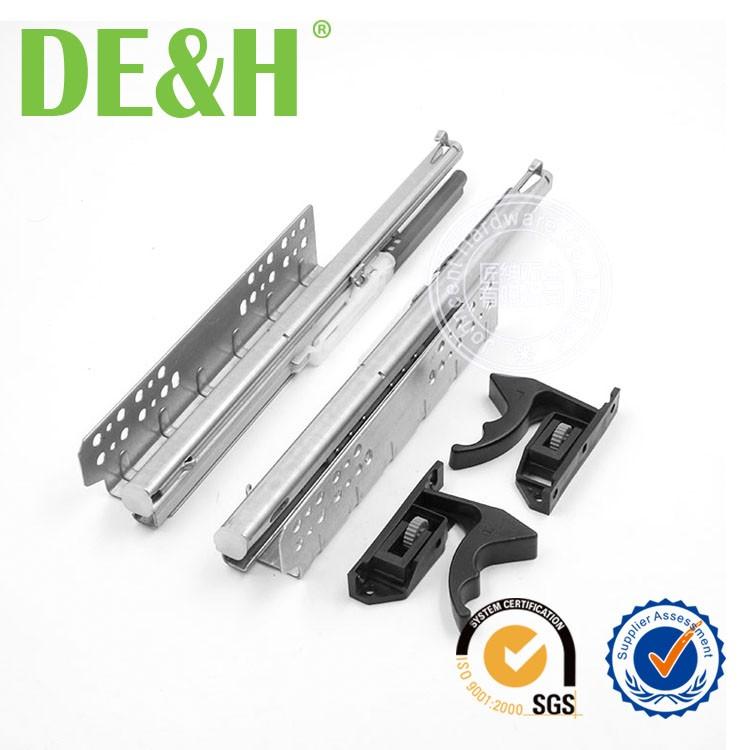12 hettich fittings concealed slide extension table mechanism.jpg