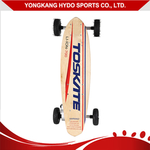 Unique Comfortable High Quality Future Skateboard